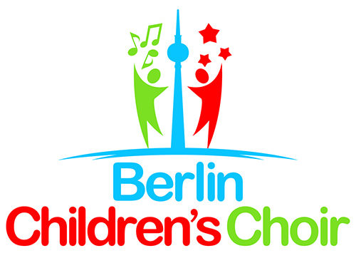 Berlin Children's Choir